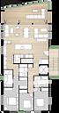 DreamSpace - Apartment Line Drawing_Sub