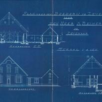 Blueprint Original sq.jpg