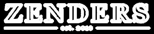 Zenders + ets. 2018 vector_website title