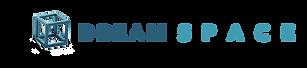 Blue Cube Logo Clean (1).png