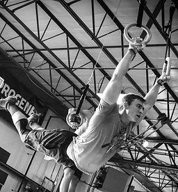 Perform | Evansville, IN | CrossFit 8085nce