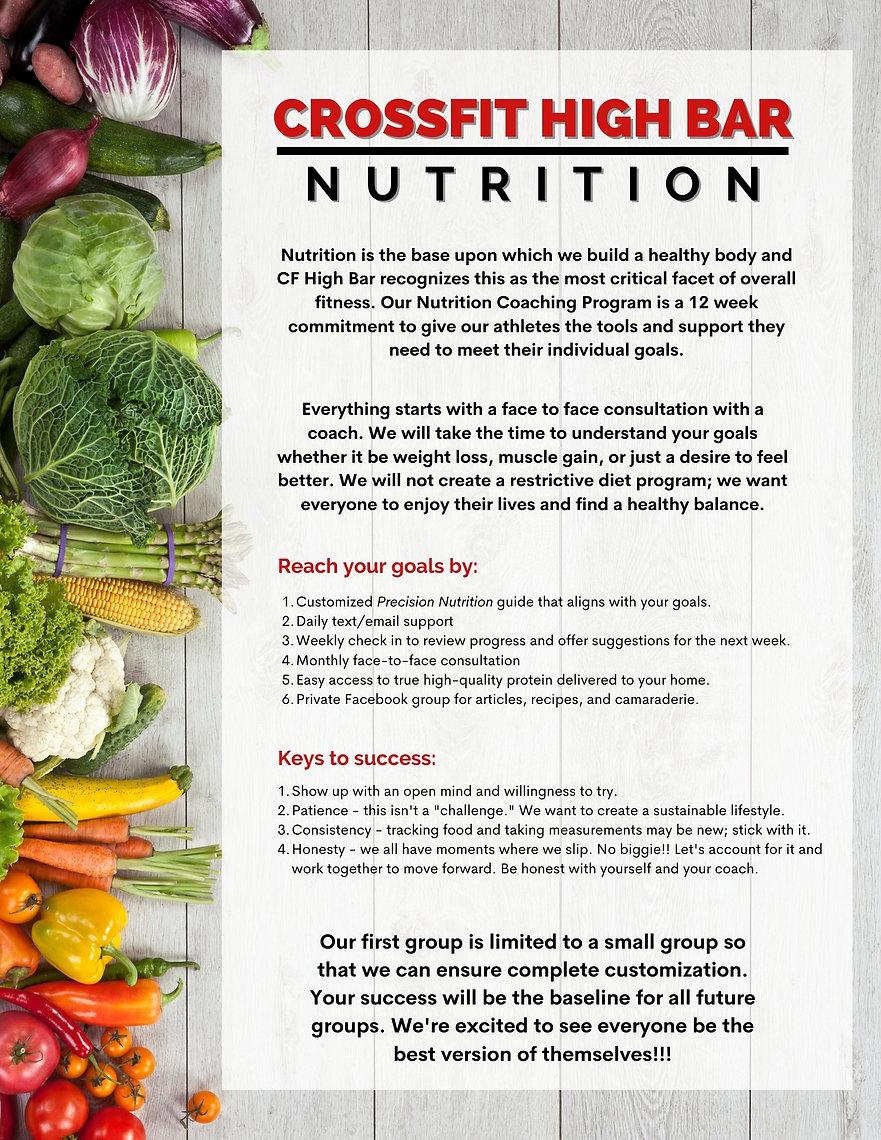 Nutrition - CROSSFIT HIGH BAR.jpg