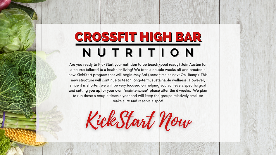 Facebook Nutrition Cover (12).png