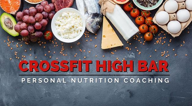 Facebook Nutrition Cover.jpg