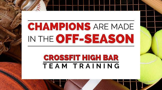 Copy of Team Training Flyer.jpg