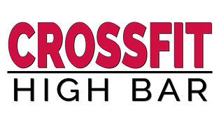 cf highbar logo