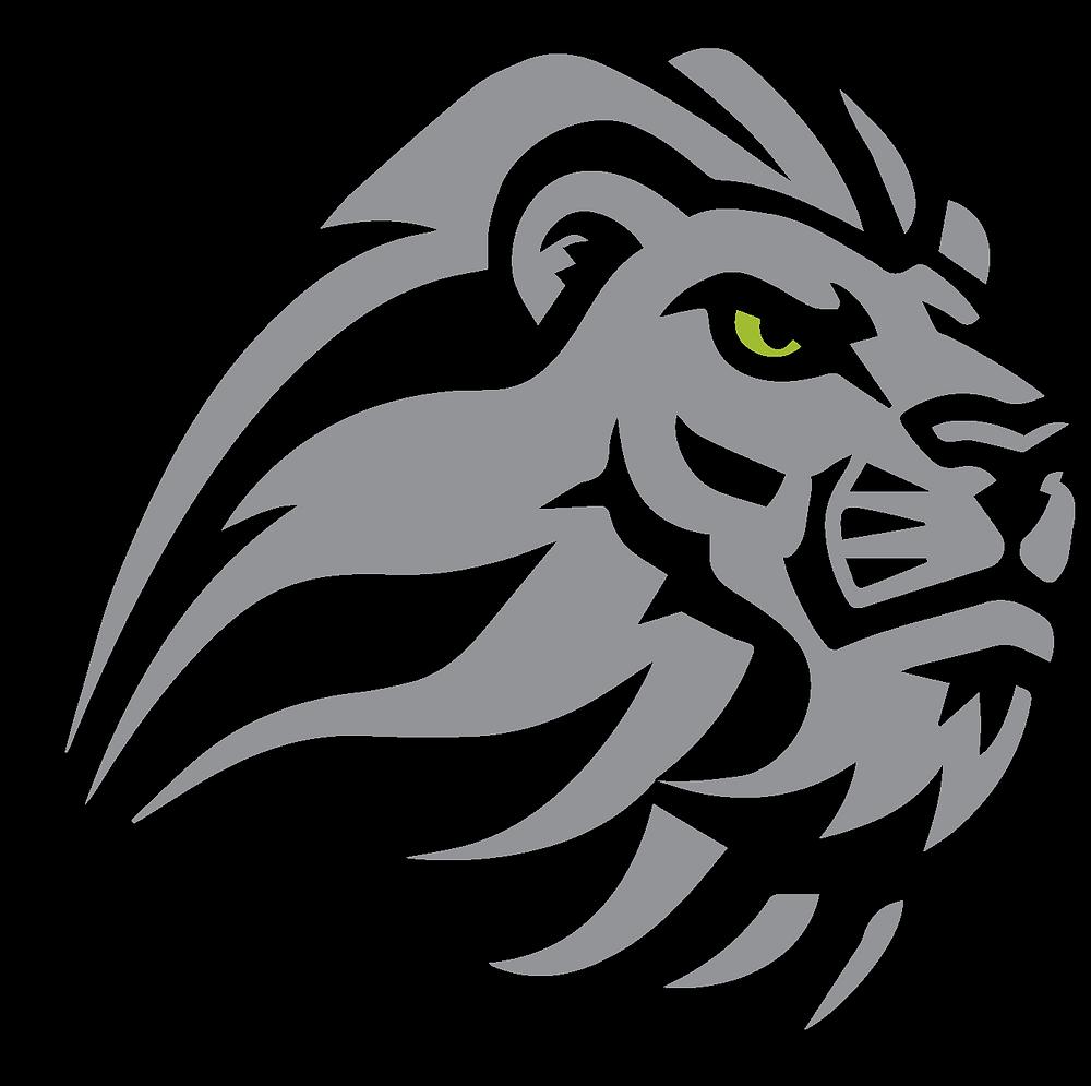 LionNewGreen.png