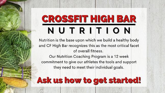 Facebook Nutrition Cover (3).jpg