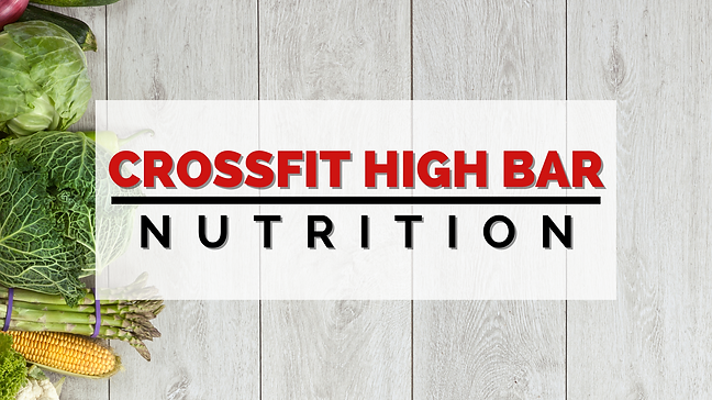 Facebook Nutrition Cover (5).png