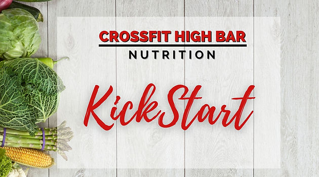 Facebook Nutrition Cover (4).jpg