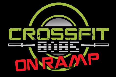 Next On-Ramp Starts - Wednesday
