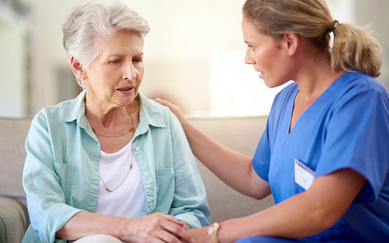 web_nurse_elderlyistock-802921026.png