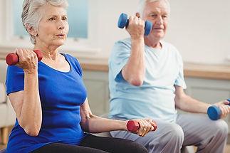 exercises-for-seniors.jpg