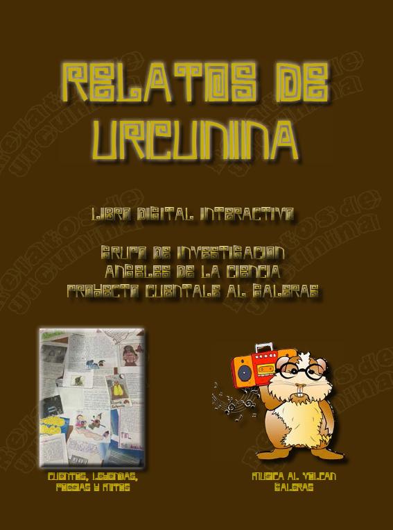 urcunina.png