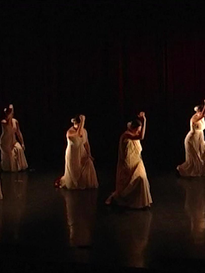 Self Dance V.2.mp4