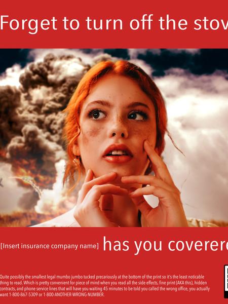 Insurance_Ad_1