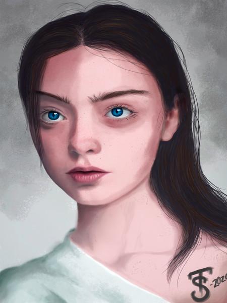 Girl_1