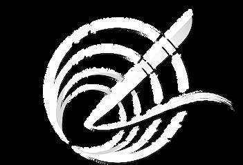 AlteredGraphics_Logo_3.png