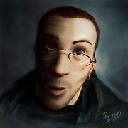 Self_Portrait_Color_1.jpg
