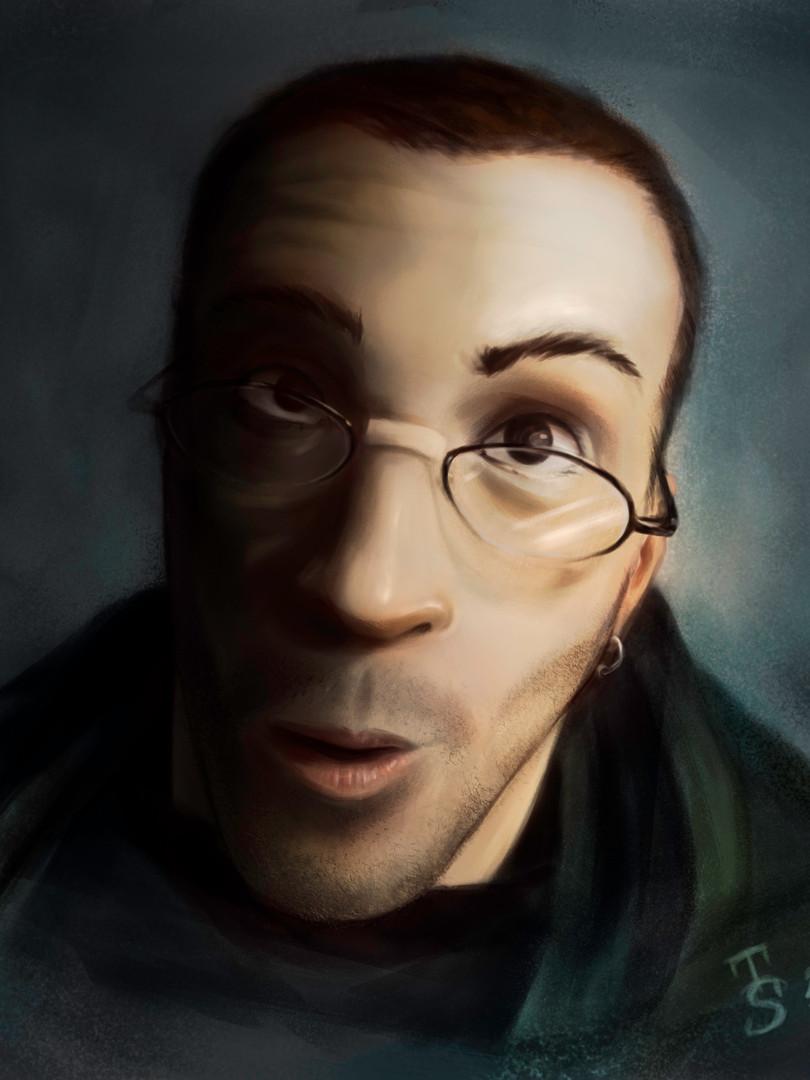 Self_Portrait_1