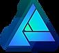 213-2132271_fichier-affinity-designer-affinity-designer-logo-vector.png