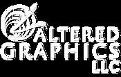 AlteredGraphics_LLC_Shadowed_2.png