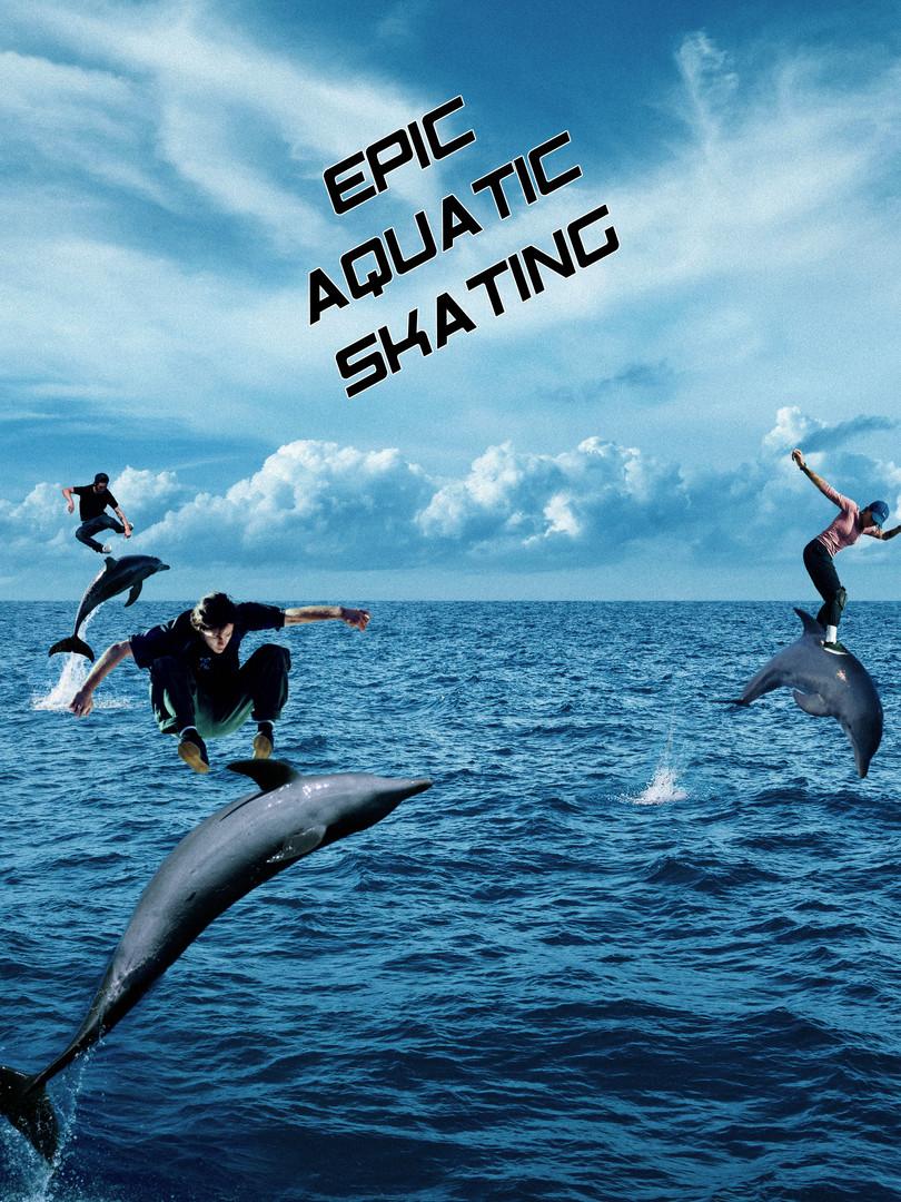 Aqua_Skating