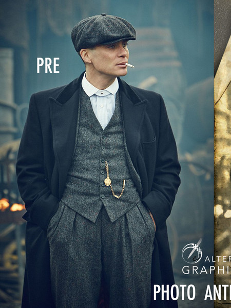 Tommy_Shelby