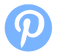 Pintrest_Icon_edited_edited.png
