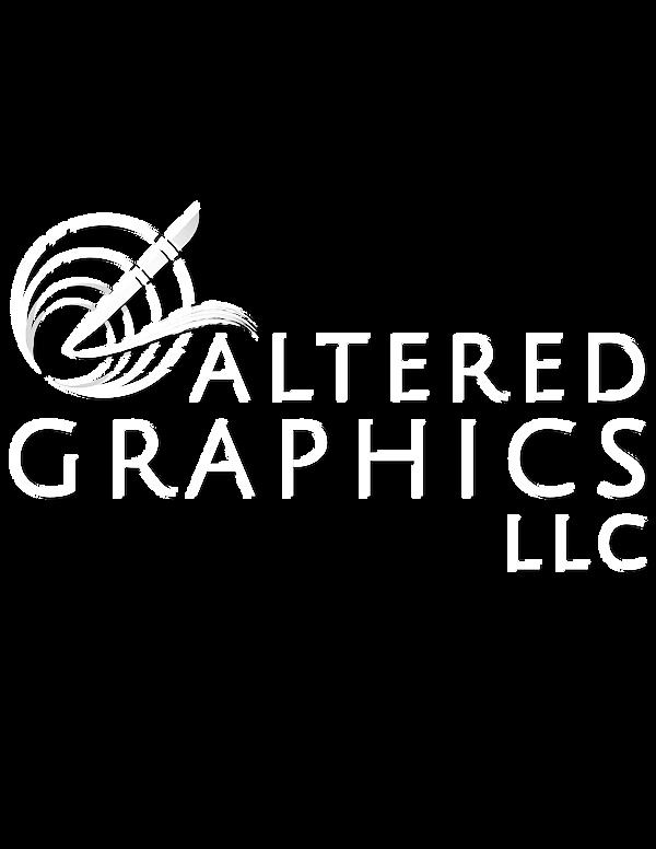 AlteredGraphics_LLC_Shadowed_1.png