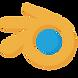 blender-3d-icon-9.png