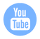 Copy of YT_icon_edited_edited.png