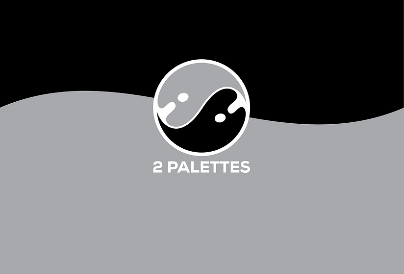 2palettes.com logo