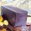 Thumbnail: Vegan & Gluten Free Nut & Caramel Chocolate bar