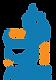 ALEFE logo final_Artboard 2.png