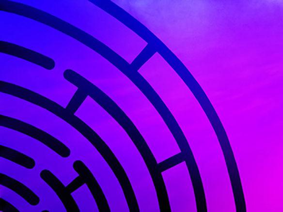 purple m.jpg