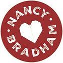 brad_heart_sm.jpg