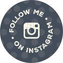 follow_me_02-01.jpg