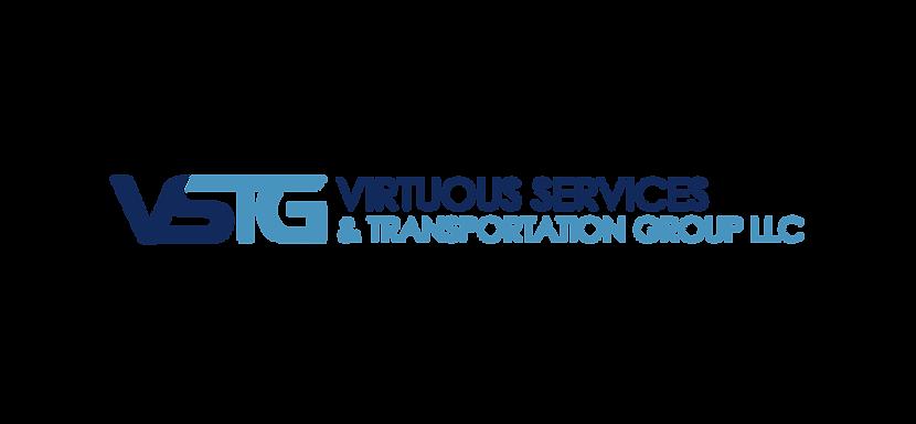 Virtuous Services _ Transportation Group