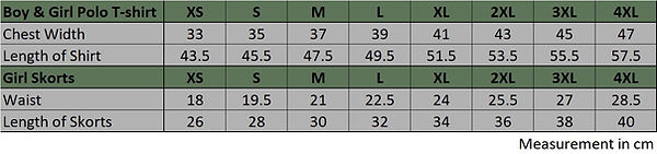 Girl PE Attire  Size Table.jpg