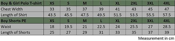 Boy PE Attire Size Table.jpg