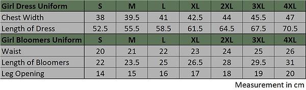 Girl Uniform Size Table.jpg