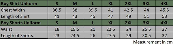 Boy Uniform Size Table.jpg