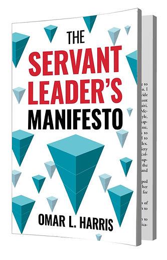 leaders%20manifesto%203d_edited.jpg