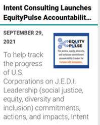 EquityPulse.io.png