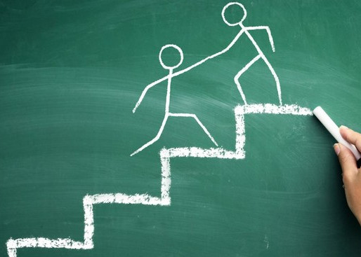 How to Find (and Engage) the Right Mentor for You