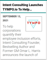 TYMPO.png