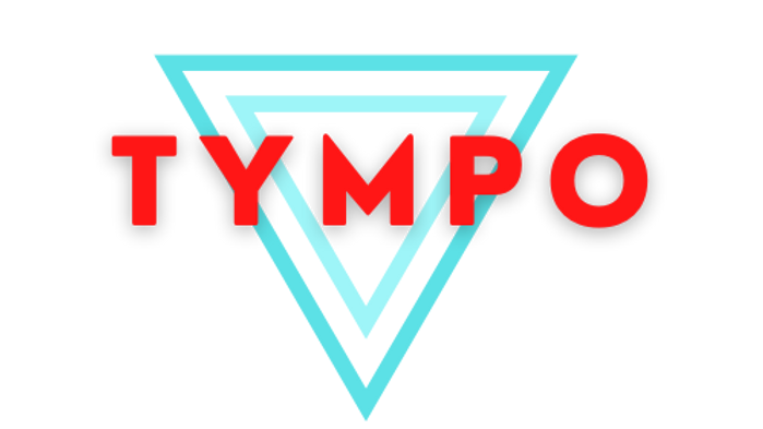 Tympo.io (8).png