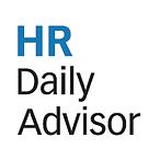 hr daily advisor.png