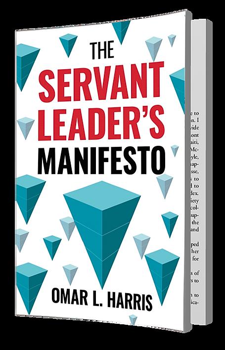leaders manifesto 3d.png